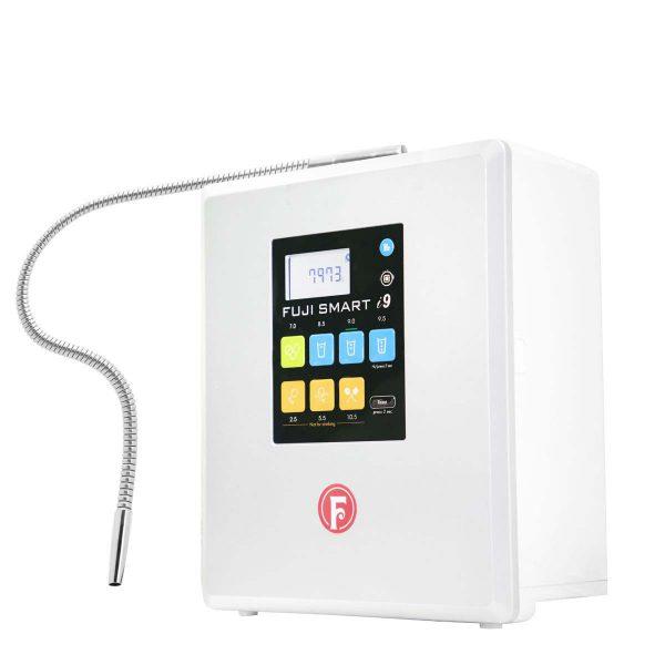 Fuji Smart i9